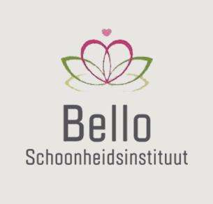 Schoonheidsinstituut Bello
